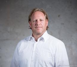 Mag. Simon Brandstätter